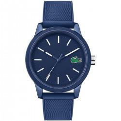 Reloj Hombre LACOSTE 1212 2010987