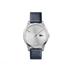 Reloj Hombre LACOSTE KYOTO 2011000