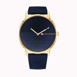 Reloj Mujer TOMMY HILFIGER ALEX 1781968