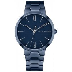 Reloj Mujer Tommy Hilfiger Avery 1781955