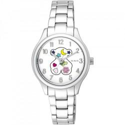 Reloj Niña Tous Nit 900350215
