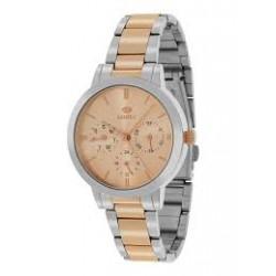 Reloj Mujer Marea Bicolor B41204/11