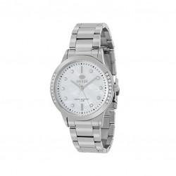 Reloj Mujer Marea acero B54107/1