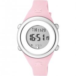 Reloj Soft Digital