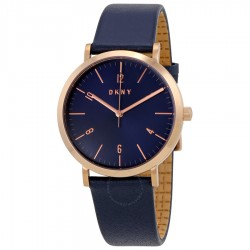 DKNY Reloj para mujer de Minetta