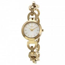 Reloj Donna Karan Mujer
