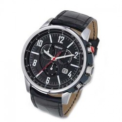 Reloj Donna Karan Hombre