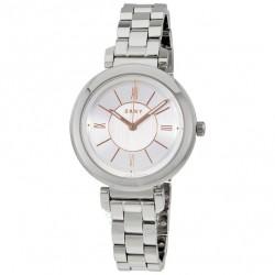 Reloj Donna Karan Ellington Mujer