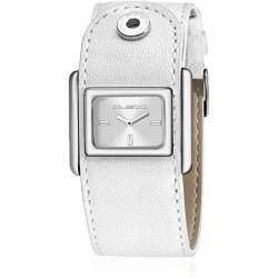 Reloj Mujer Custo on Time Vesper