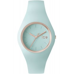 Reloj Unisex ICE WATCH Glam Forest  ICE.GL.ANE.U.S.14