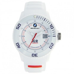 Reloj Unisex ICE WATCH BMW BM.SI.WE.U.S.13
