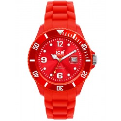 Reloj Unisex ICE WATCH Ice Forever SI.RD.U.S.09