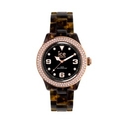 Reloj Unisex ICE WATCH Ice Ola ICE.BK.S.S.14