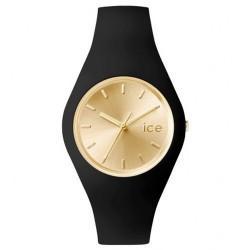 ICE.CC.BGD.U.S.15