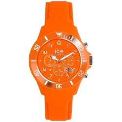 Reloj Unisex ICE WATCH Chrono Matte CHM.FO.B.S.12