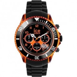 Reloj Hombre ICE WATCH Chrono Electrik CH.KOE.BB.S.12