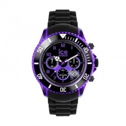 Reloj Hombre ICE WATCH Chrono Electrik CH.KPE.BB.S.12