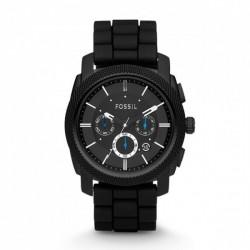 Reloj hombre FOSSIL FS4487