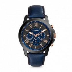 Reloj hombre FOSSIL FS5061