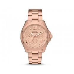Reloj mujer FOSSIL Cecile AM4511