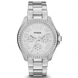 Reloj mujer FOSSIL Cecile AM4481