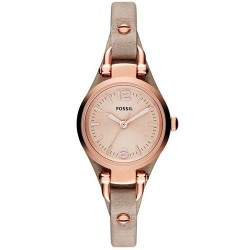 Reloj mujer FOSSIL Georgia ES3262