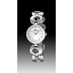 Reloj Niña LOTUS 15951/1
