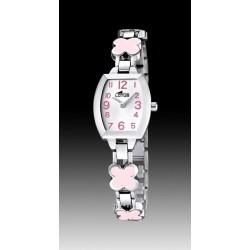 Reloj Niña LOTUS 15771/2