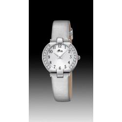 Reloj Niña LOTUS 15129