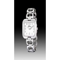 Reloj Niña LOTUS 15715