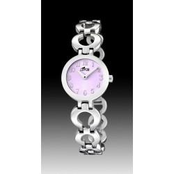 Reloj Niña LOTUS 15765/2