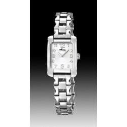 Reloj Niña LOTUS 15767/2