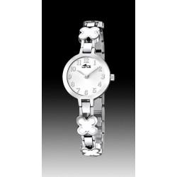 Reloj Niña LOTUS 15828