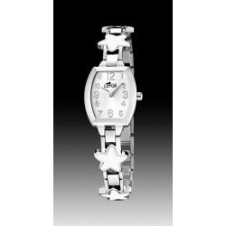 Reloj Niña LOTUS 15833