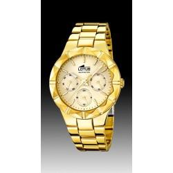 Reloj Niña LOTUS Trendy 15920/2