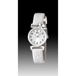 Reloj Niña LOTUS 15948