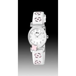 Reloj Niña LOTUS 15949