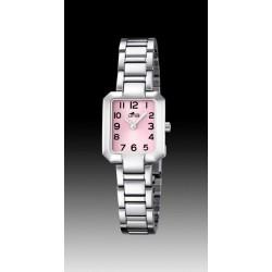 Reloj Niña LOTUS 15952/2