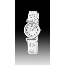 Reloj Niña LOTUS 18174
