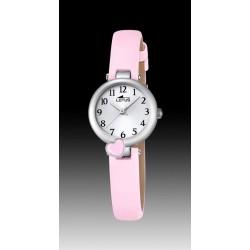 Reloj Niña LOTUS 18268/2