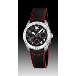 Reloj Cadete LOTUS MULTIFUNCIÓN 15832/3