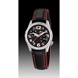 Reloj Cadete LOTUS MULTIFUNCIÓN 15659/7