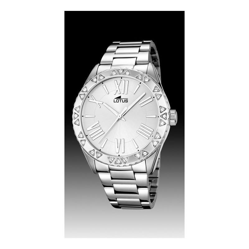 c142522ac171 Reloj Mujer LOTUS Trendy 15991 1