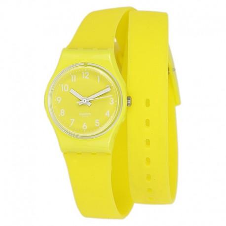 Reloj Mujer Swatch Lady Limmeta LJ106C