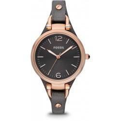 Reloj mujer FOSSIL Georgia ES3077