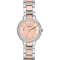 Reloj mujer FOSSIL Virginia ES3405