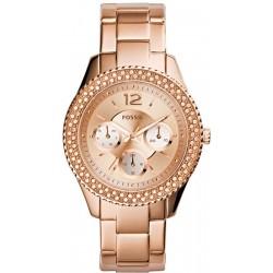 Reloj mujer FOSSIL Stella ES3590