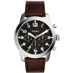 Reloj hombre FOSSIL Pilot 54 FS5143