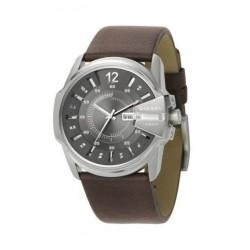 Reloj Hombre DIESEL Master Chief DZ1206