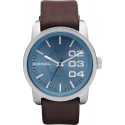 Reloj Hombre DIESEL Double Down DZ1512
